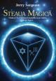 Steaua Magica - Vindeca Tu-Universul bazandu-te pe iubire, nu pe logica