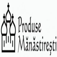 http://www.produsemanastiresti.ro