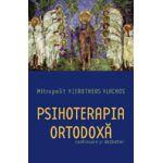 Psihoterapia ortodoxa. Continuare si dezbateri