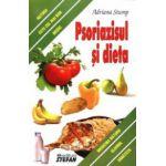 Psoriazisul si dieta