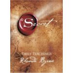The Secret. Secretul - Rhonda Byrne