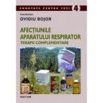 Afectiunile aparatului respirator