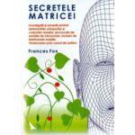 Secretele matricii. Investigatii si remedii privind deteriorarile campurilor si corpurilor noastre