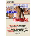 Do In. Masajul terapeutic