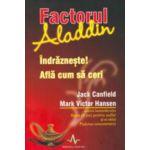 Factorul Aladdin