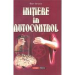 Initiere in Autocontrol