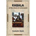 Kabala si literatura ei aramaica