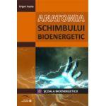 Anatomia schimbului bioenergetic
