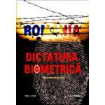 Dictatura biometrica. Cipul controlului total