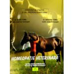 Homeopatie veterinara
