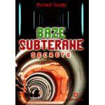 Baze subterane secrete