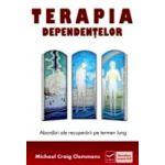 Terapia dependentelor