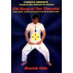Chi Kung-ul Tan Tien-ului