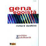 Gena egoista - Richard Dawkins