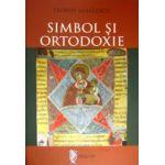 Simbol si Ortodoxie