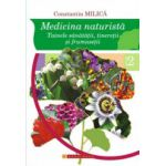 Medicina naturista. Vol. 2