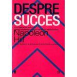 Despre succes. Cele mai bune sfaturi