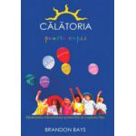 Calatoria pentru copii - Brandon Bays