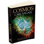 Cosmos - Carl Sagan