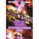 OZN, extraterestrii pregatesc invazia