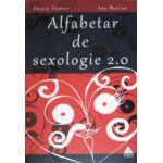 Alfabetar de sexologie
