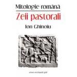 Mitologie română. Zeii pastorali