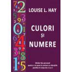 Culori si numere