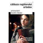 Calauza rugatorului ortodox