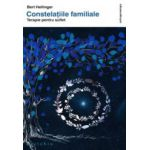 Constelatiile familiale