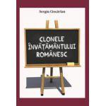 Clonele invatamantului romanesc