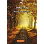 Stiinta vietii. Educatie pentru viata (vol. 3)