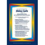 Divina carte (vol. 3). Cartea codurilor divine
