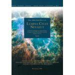 Lumina Celui Nevazut: O privire teologica in rationalitatea Creatiei si teoriile stiintifice recente despre Univers. Vol. II