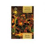 Cartea tibetana a mortilor. Bardo Thodol