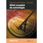 Ghid complet de astrologie