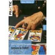 Initiere in Tarot