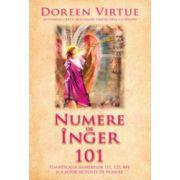 Numere de inger 101. Semnificatia numerelor 111, 123, 444 si a altor secvente de numere