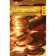 Stari solutie. Un curs despre rezolvarea problemelor de afaceri cu ajutorul NLP