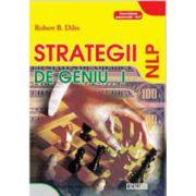 Strategii de geniu. Vol.1