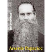 Iata duhovnicul: parintele Arsenie Papacioc