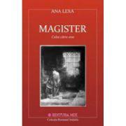 Magister. Calea catre sine