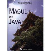 Magul din Java. Invataturile unui nemuritor taoist autentic