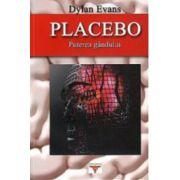Placebo. Puterea gandului