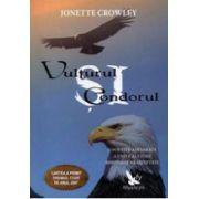 Vulturul si Condorul. Tehnici samanice pentru o transformare globala si personala