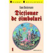 Dictionar de simboluri, vol 1-2