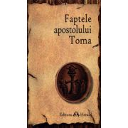 Faptele apostolului Toma