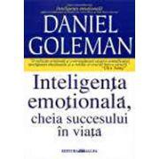 Inteligenta emotionala cheia succesului in viata