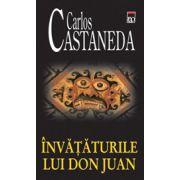 Invataturile lui Don Juan