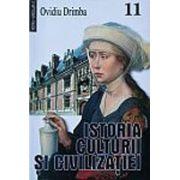 Istoria culturii si civilizatiei, vol 11
