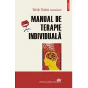 Manual de terapie individuala